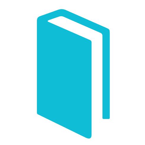 Book Depository