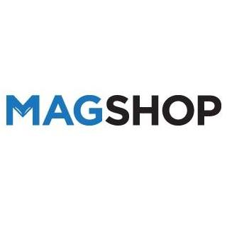 Magshop