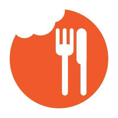 Restaurant Hub