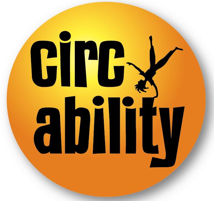 Circability