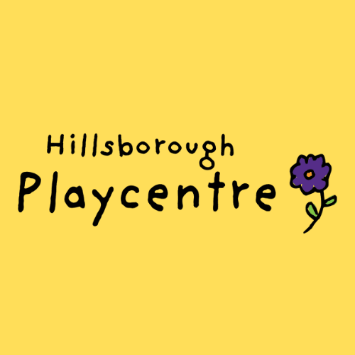 Hillsborough Playcentre