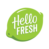 HelloFresh NZ