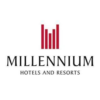 Millenium Hotels