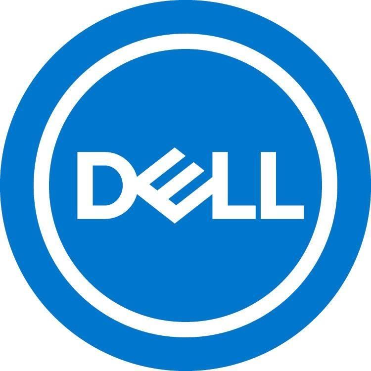 Dell New Zealand