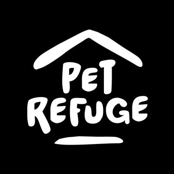 Pet Refuge