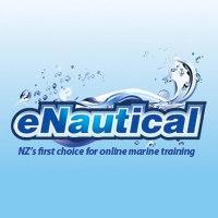 Enautical
