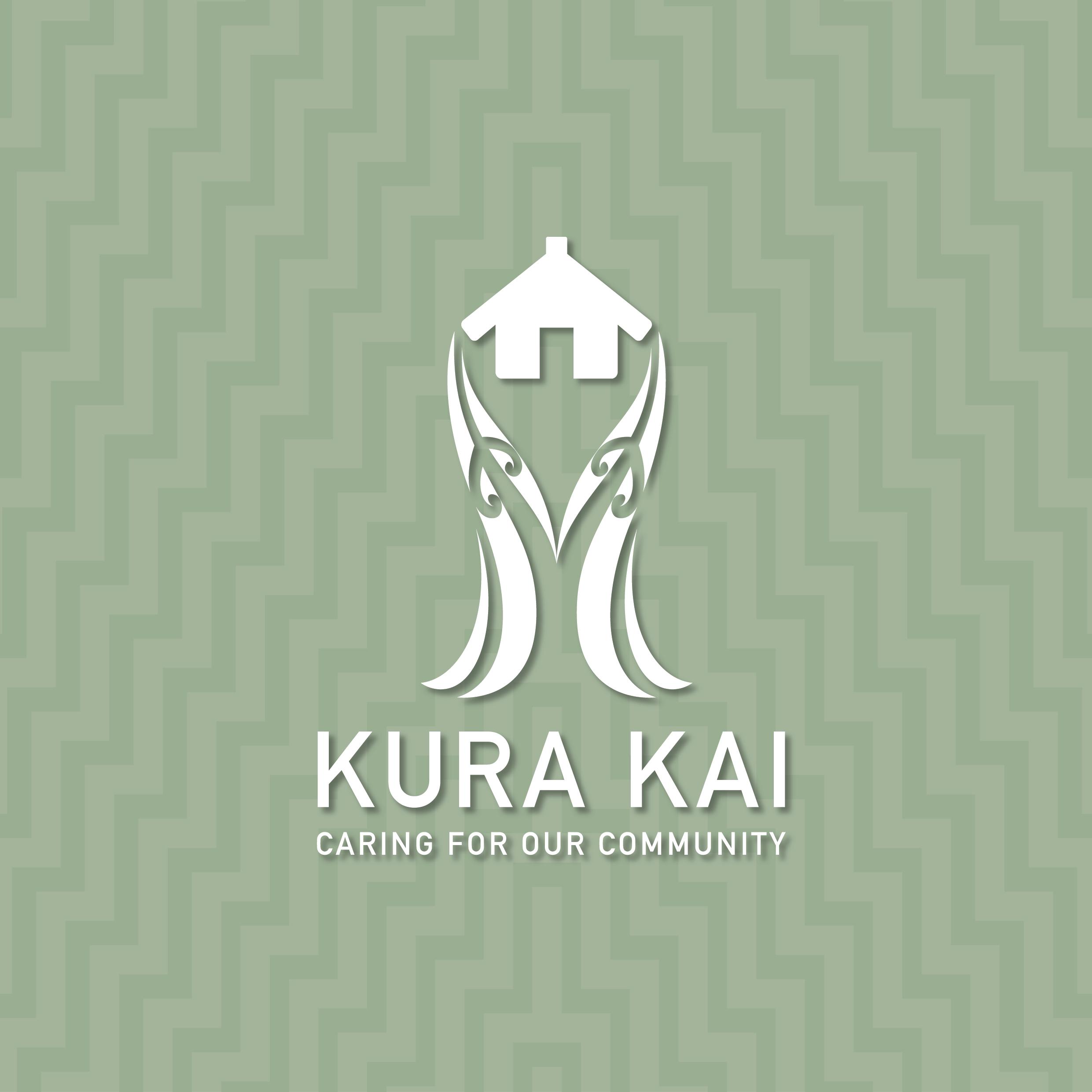 Kura Kai