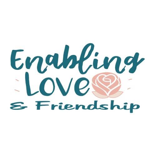 Enabling NZ