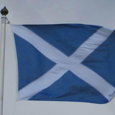 Scottish Clans Association Auckland Endowment Fund
