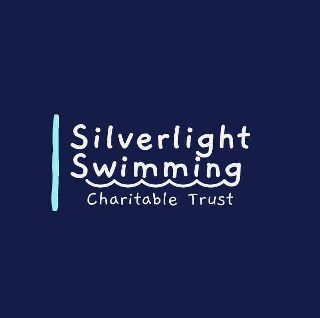Silverlight Swimming Charitable Trust