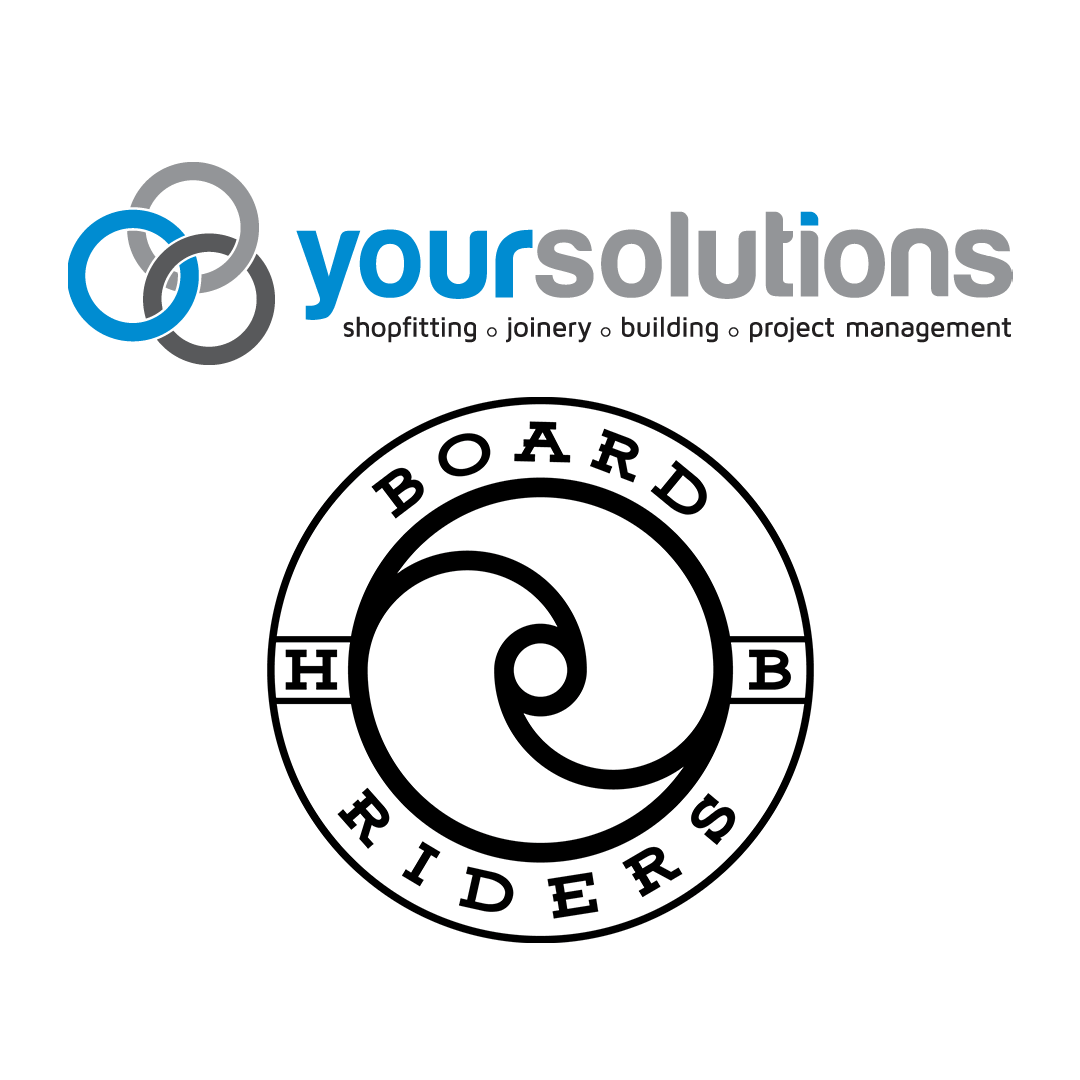 Your Solutions Hawkes Bay Boardriders
