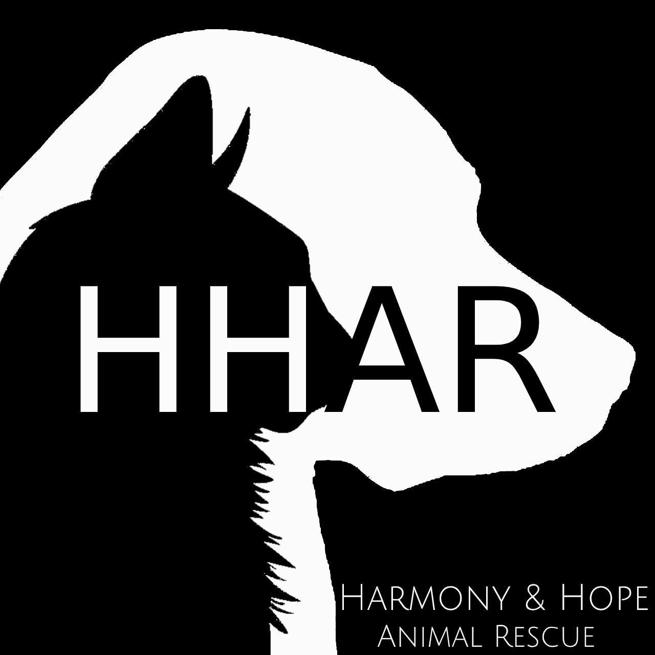 Harmony & Hope Animal Rescue