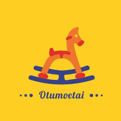 Otumoetai Toy Library