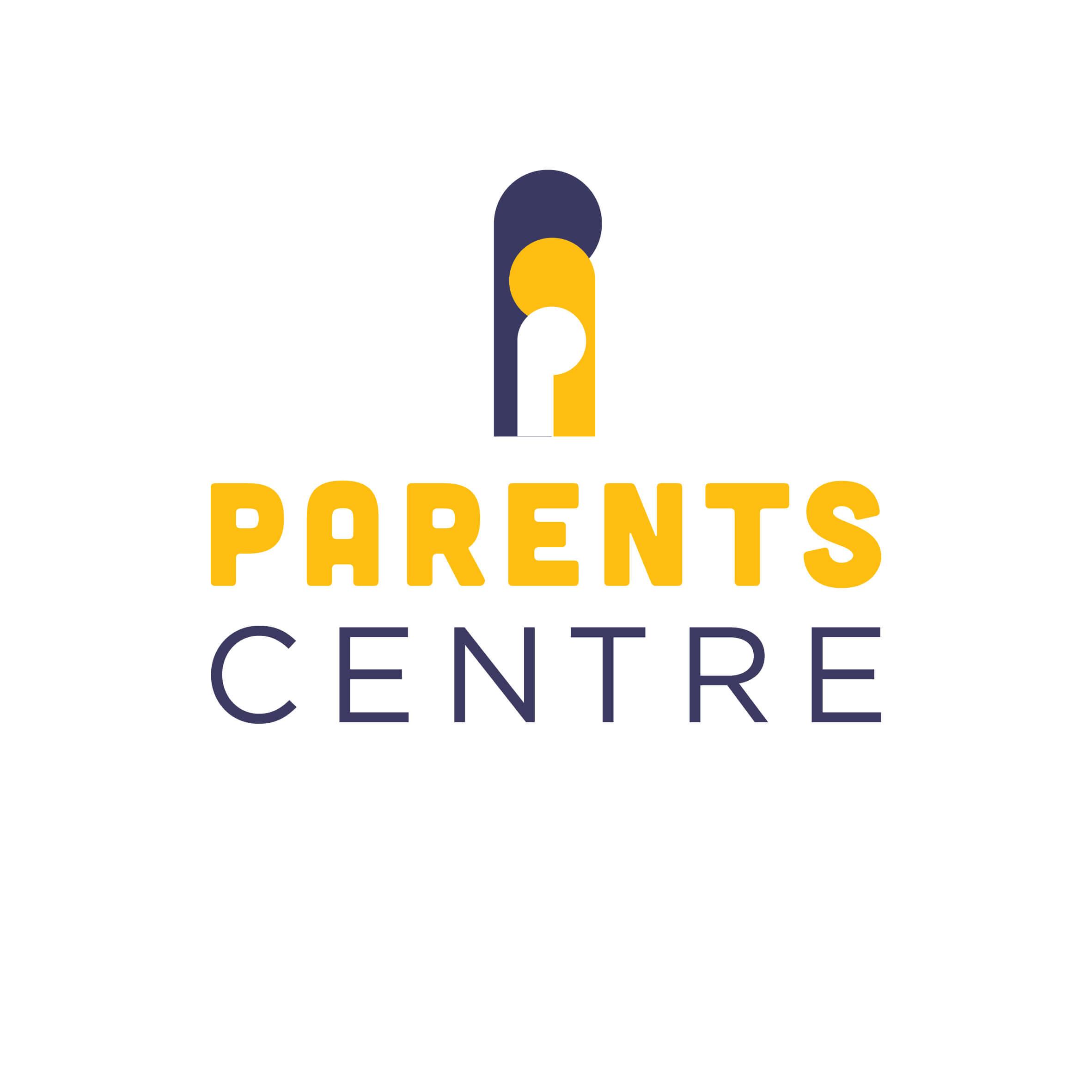Parents Centre Aotearoa