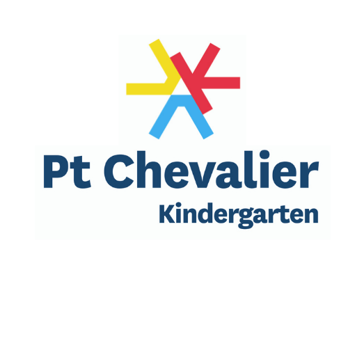 Pt Chevalier Kindergarten