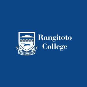 Rangitoto College Student Scholarship Fund