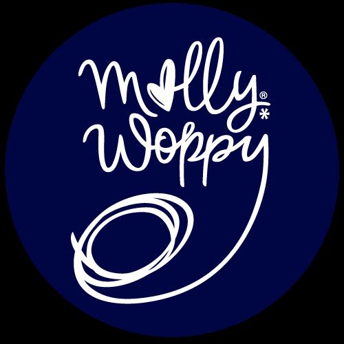 Molly Woppy