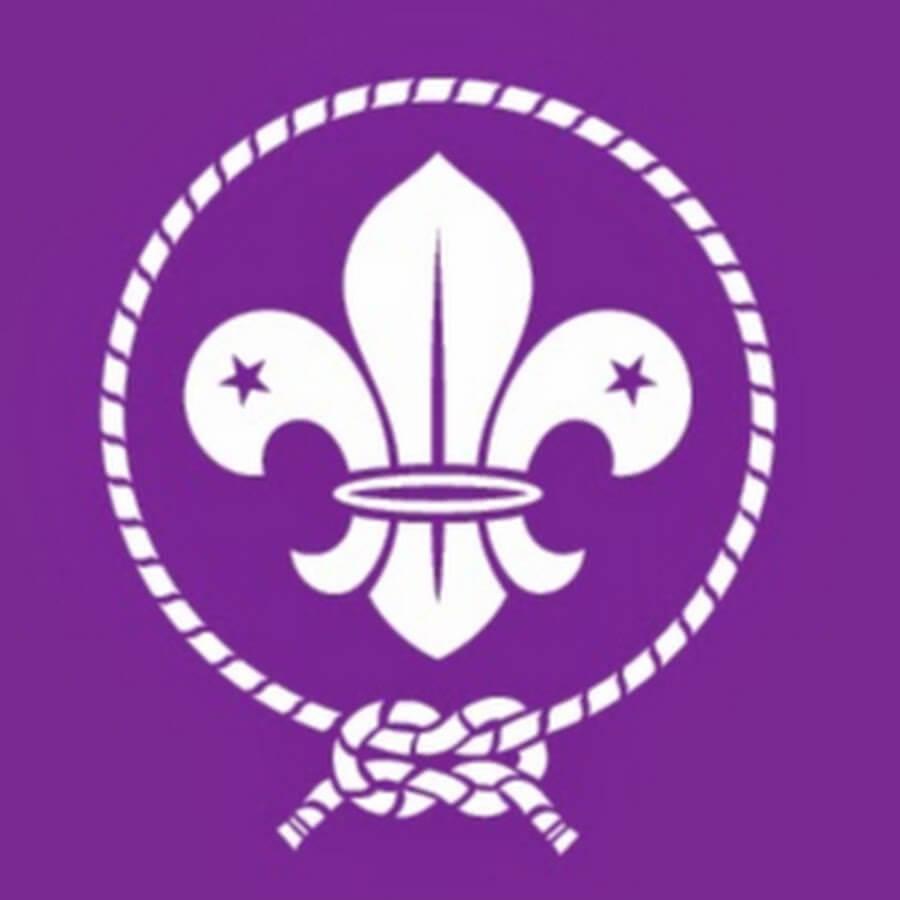 All Saints Birkenhead Scout Group