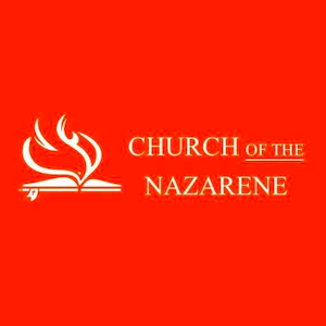 All Nations Church of the Nazarene