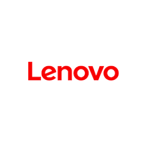 Lenovo NZ