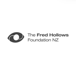 The Fred Hollows Foundation NZ