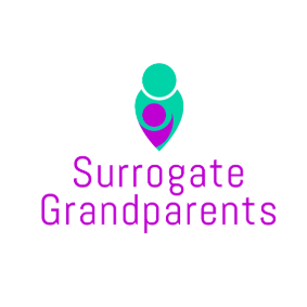 Surrogate Grandparents New Zealand Charitable Trust
