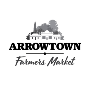 Arrowtown Farmers Market