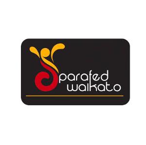 Parafed Waikato