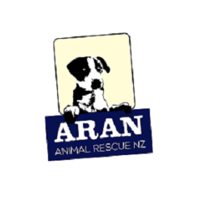 Aran Animal Rescue NZ