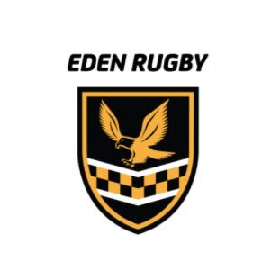Eden Rugby Club