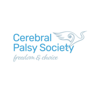 The Cerebral Palsy Society of New Zealand