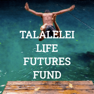 Talalelei Life Futures Fund