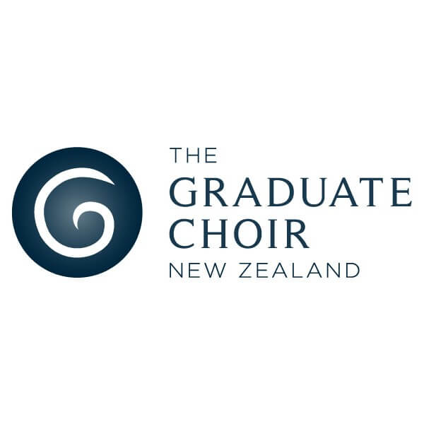 The Graduate Choir NZ Trust
