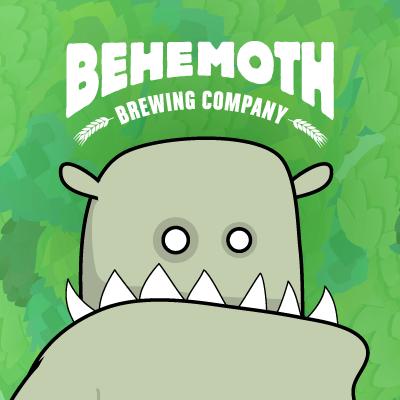 Behemoth Brewing Company