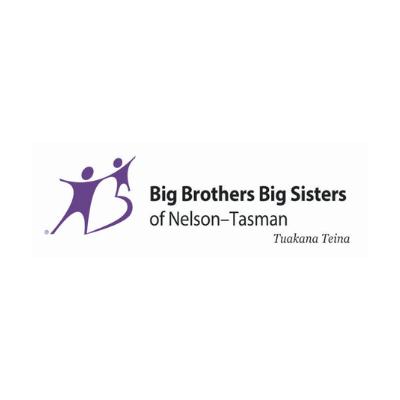 Big Brothers Big Sisters of Nelson-Tasman