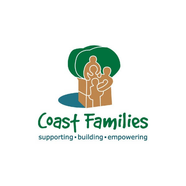 Coast Families Trust