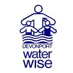 Devonport Schools Waterwise Society Inc