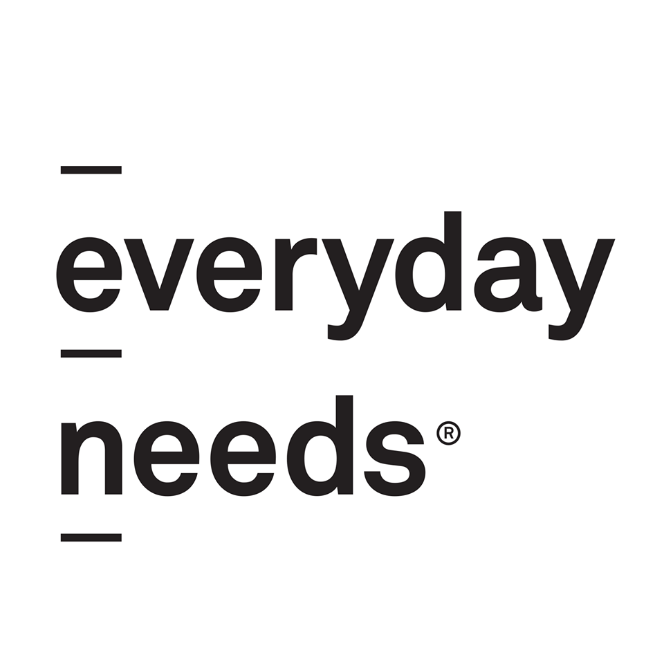 Everyday Needs
