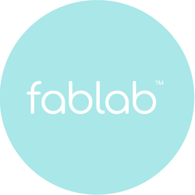 Fablab Official