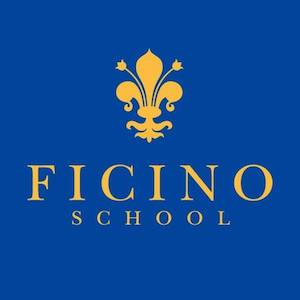 Ficino School