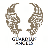 Guardian Angels Charitable Trust