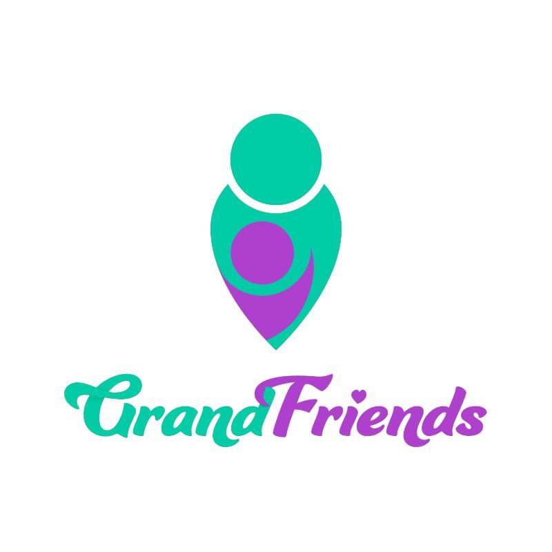 GrandFriendsNZ