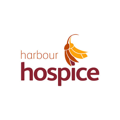 Harbour Hospice