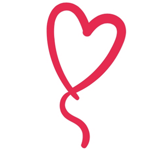 Heart Kids Otago