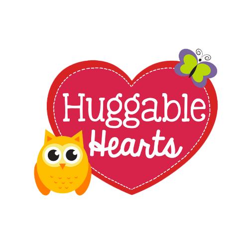 HuggableHearts NZ