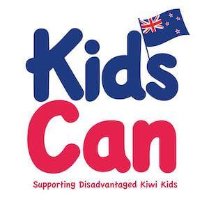 KidsCan Charitable Trust