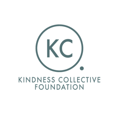 Kindness Collective