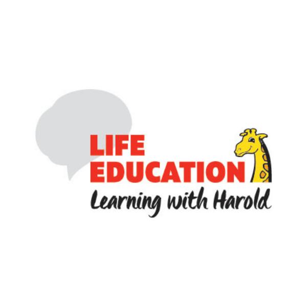 Life Education Trust Counties Manukau