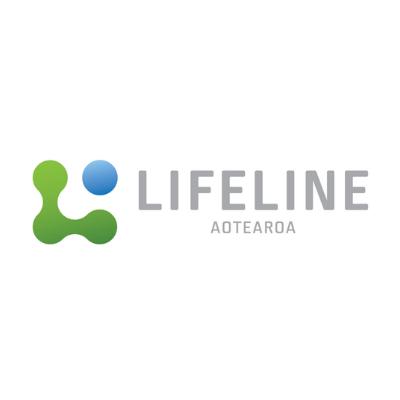 Lifeline Aotearoa