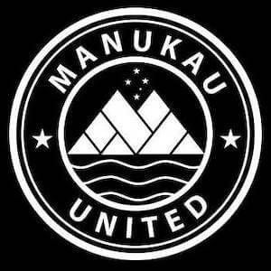Manukau United FC Ladies